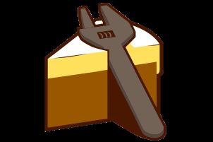 cake-large.png